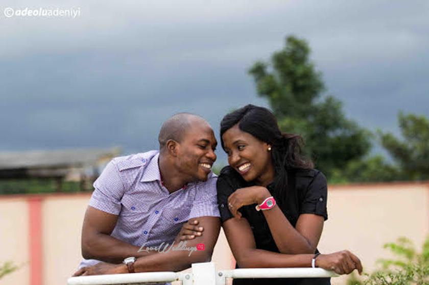 Loveweddingsng Prewedding Shoot Adeolu Adeniyi Photography12