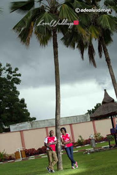 Loveweddingsng Prewedding Shoot Adeolu Adeniyi Photography14
