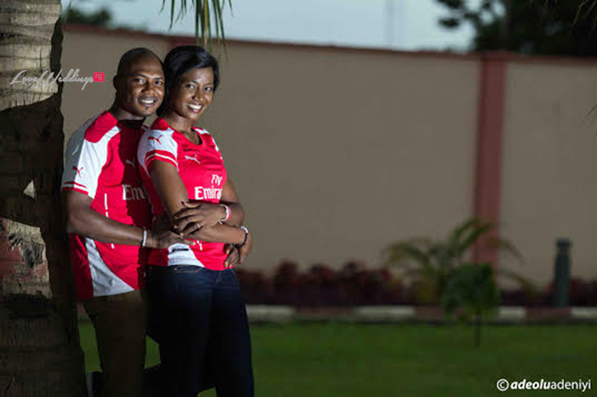 Loveweddingsng Prewedding Shoot Adeolu Adeniyi Photography17