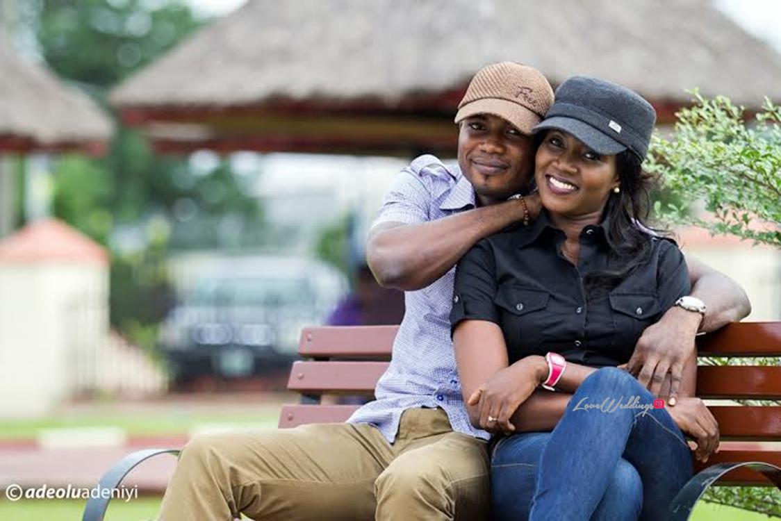 Loveweddingsng Prewedding Shoot Adeolu Adeniyi Photography2