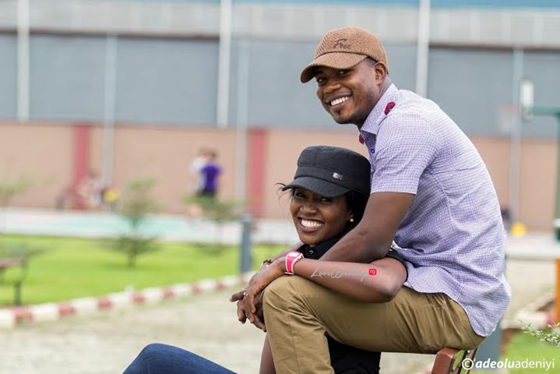 Loveweddingsng Prewedding Shoot Adeolu Adeniyi Photography5