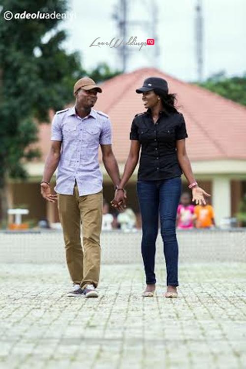 Loveweddingsng Prewedding Shoot Adeolu Adeniyi Photography7