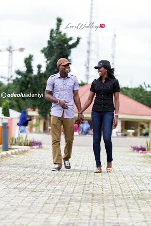 Loveweddingsng Prewedding Shoot Adeolu Adeniyi Photography8