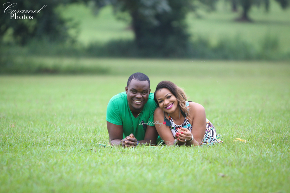Loveweddingsng Prewedding Shoot - Chinomso and Muna11