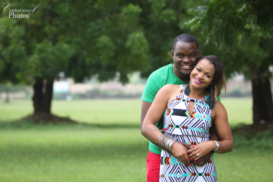Loveweddingsng Prewedding Shoot - Chinomso and Muna13