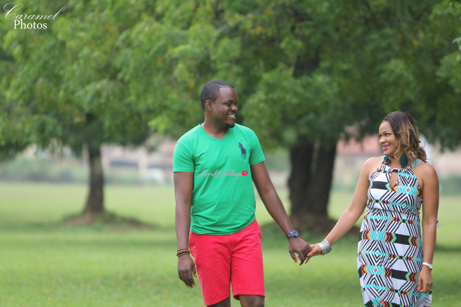 Loveweddingsng Prewedding Shoot - Chinomso and Muna14