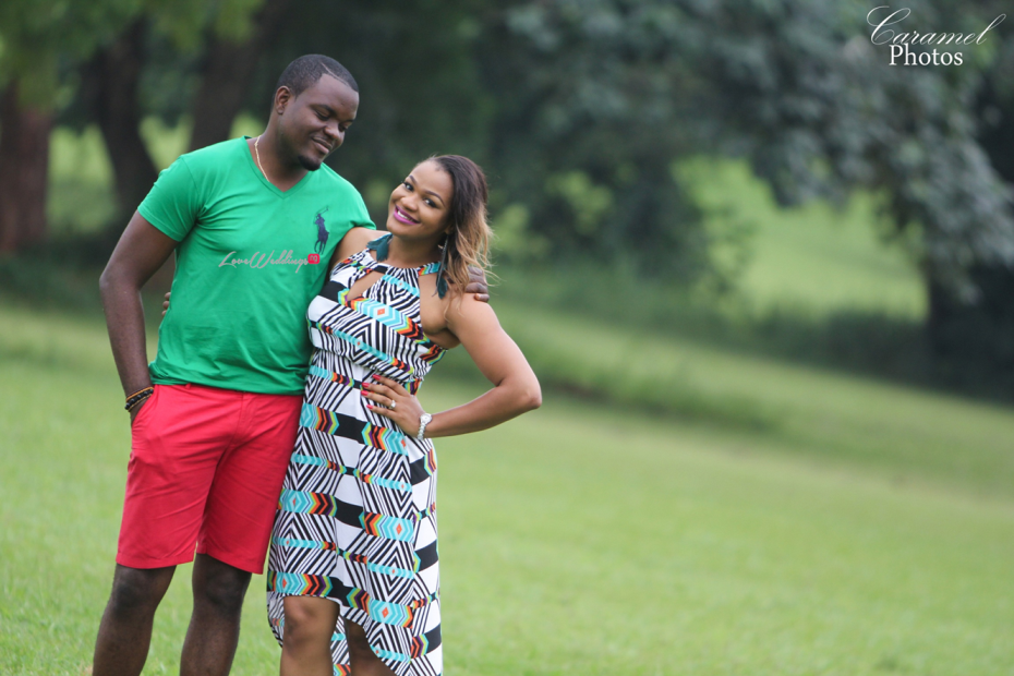 Loveweddingsng Prewedding Shoot - Chinomso and Muna17