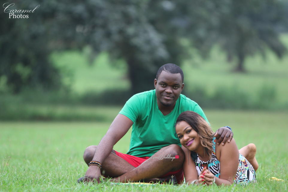 Loveweddingsng Prewedding Shoot - Chinomso and Muna19