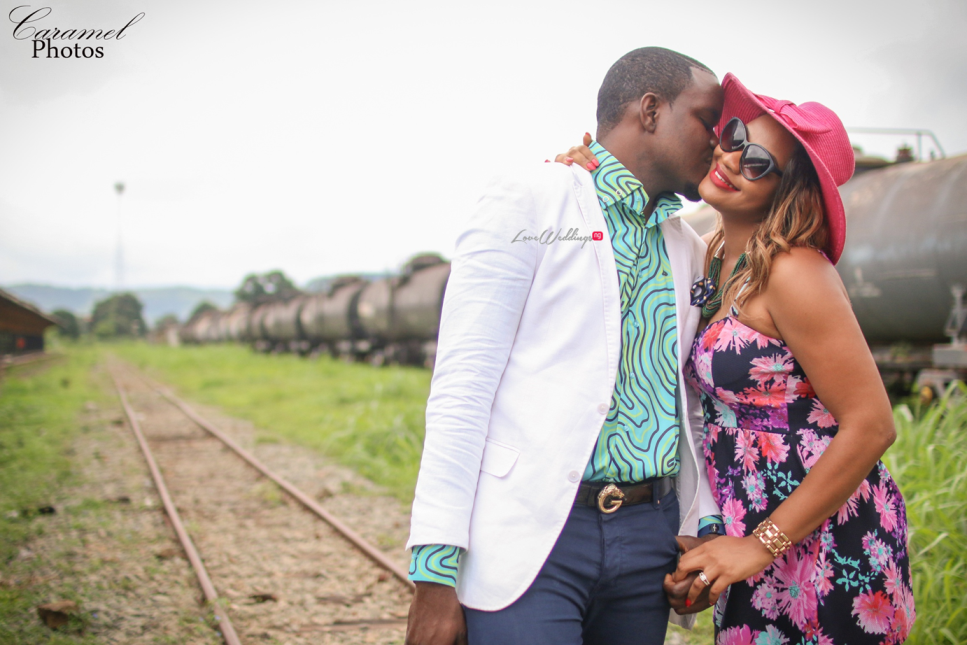 Loveweddingsng Prewedding Shoot - Chinomso and Muna2