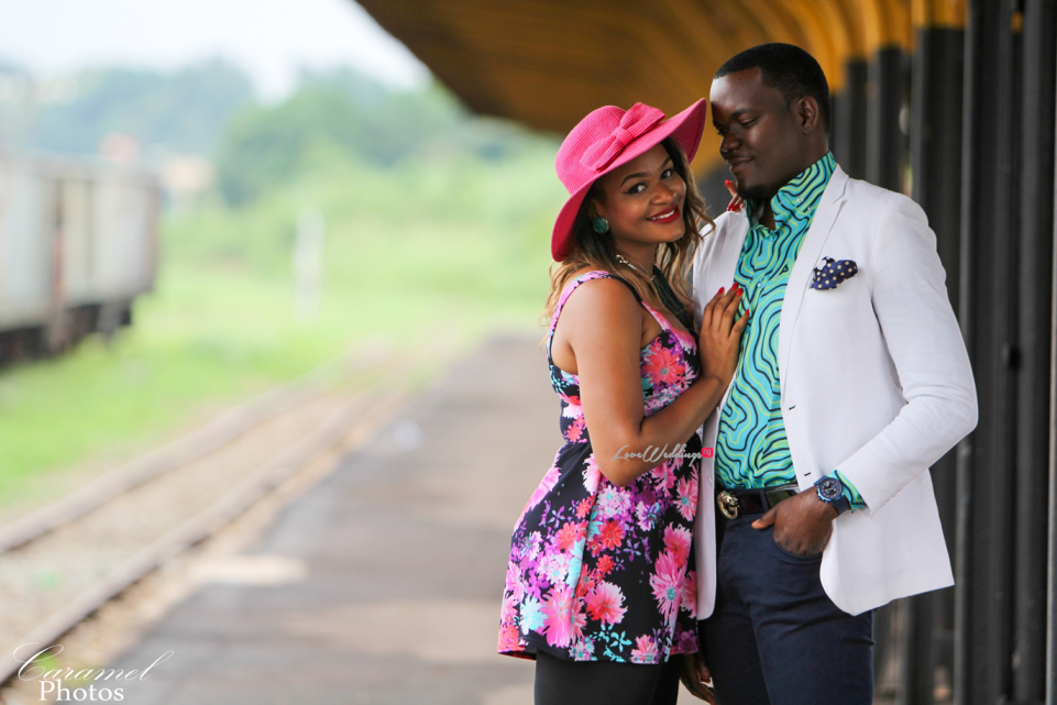 Loveweddingsng Prewedding Shoot - Chinomso and Muna22