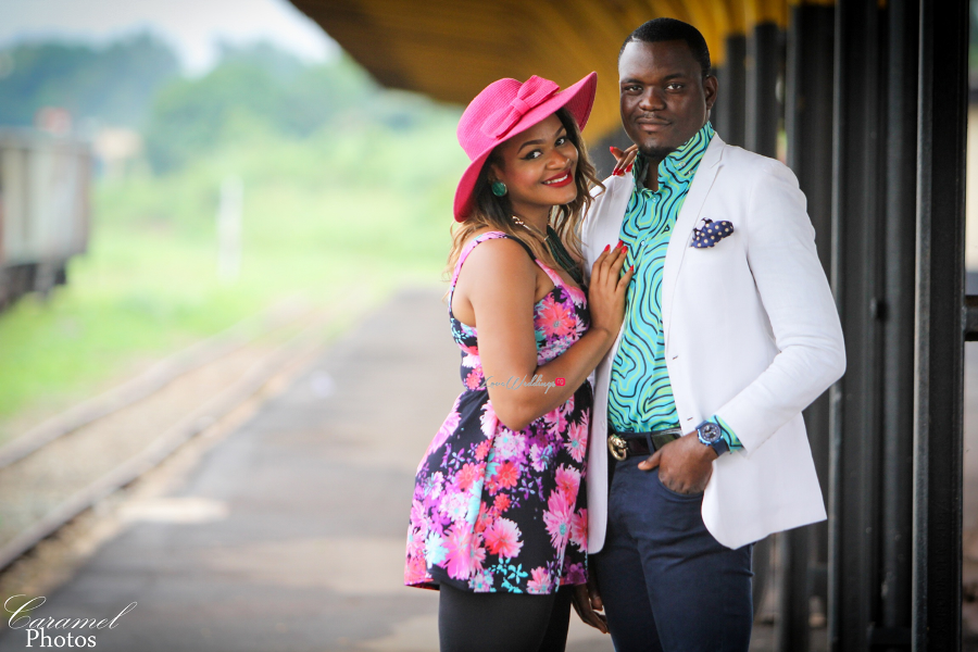 Loveweddingsng Prewedding Shoot - Chinomso and Muna23