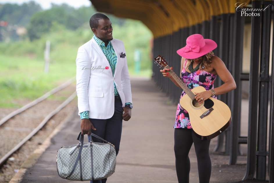 Loveweddingsng Prewedding Shoot - Chinomso and Muna26