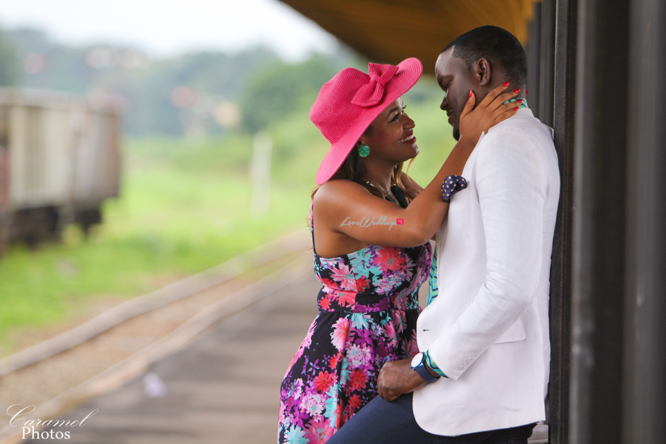 Loveweddingsng Prewedding Shoot - Chinomso and Muna28