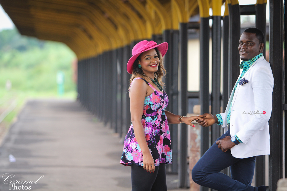 Loveweddingsng Prewedding Shoot - Chinomso and Muna29