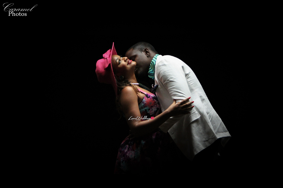 Loveweddingsng Prewedding Shoot - Chinomso and Muna32