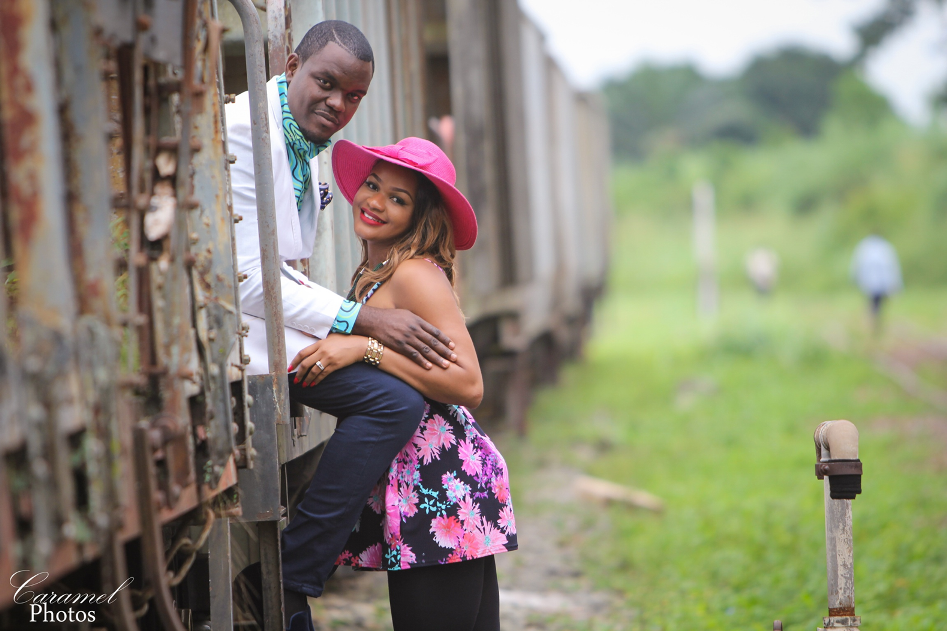 Loveweddingsng Prewedding Shoot - Chinomso and Muna35