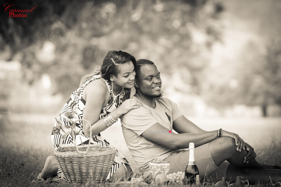 Loveweddingsng Prewedding Shoot - Chinomso and Muna5