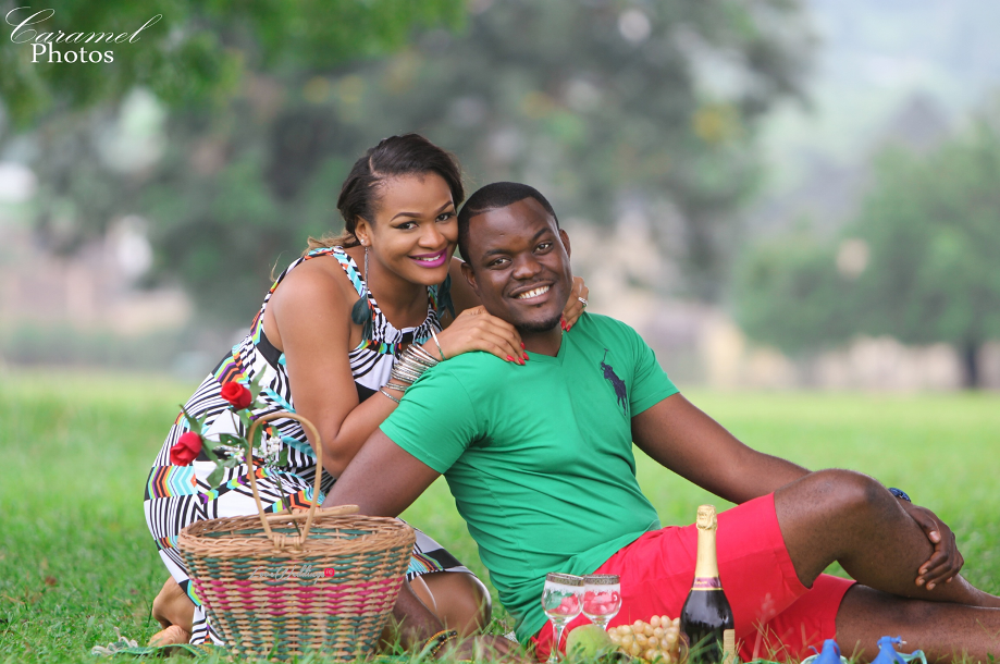 Loveweddingsng Prewedding Shoot - Chinomso and Muna6
