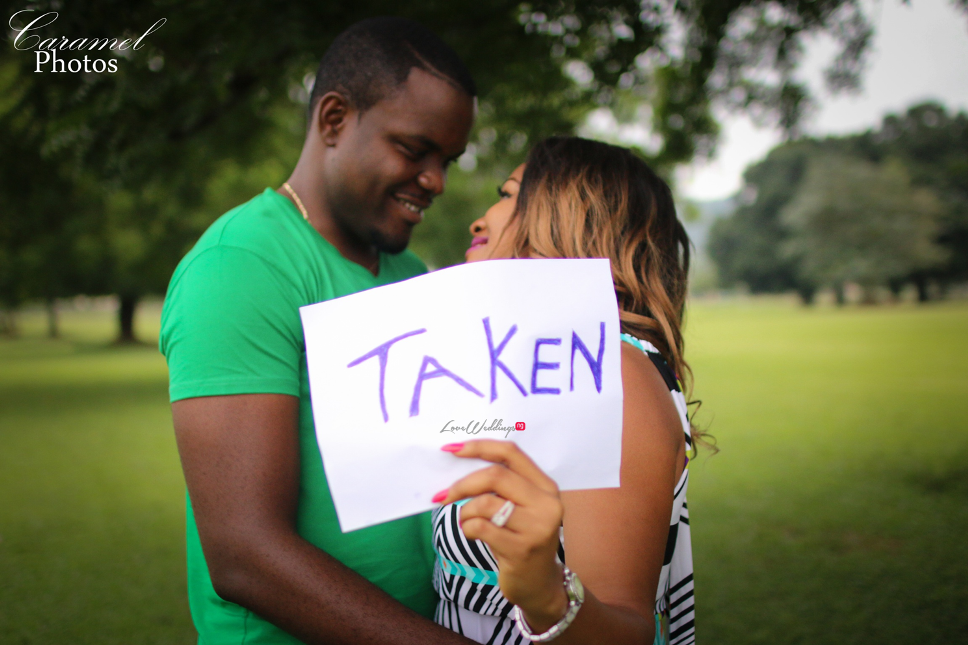 Loveweddingsng Prewedding Shoot - Chinomso and Muna7