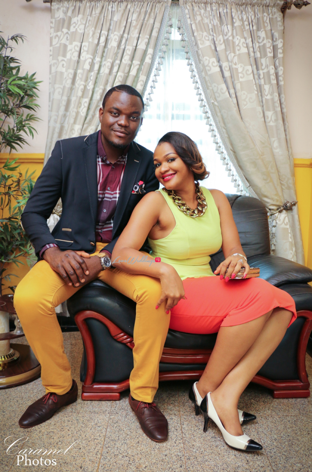 Loveweddingsng Prewedding Shoot - Chinomso and Muna9