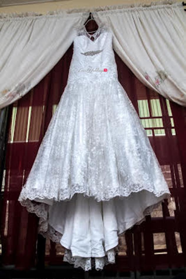 Loveweddingsng White Wedding Tammy and Ochuke25