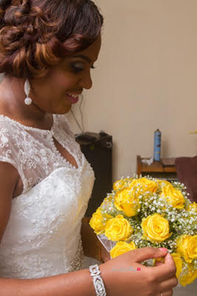 Loveweddingsng White Wedding Tammy and Ochuke37