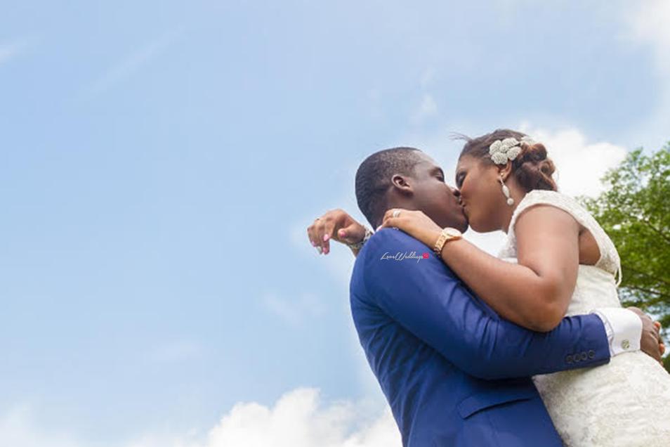 Loveweddingsng White Wedding Tammy and Ochuke57