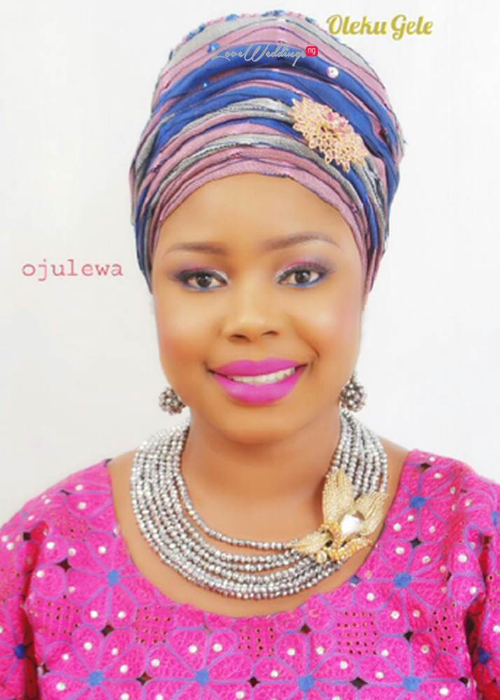 Ojulewa Loveweddingsng