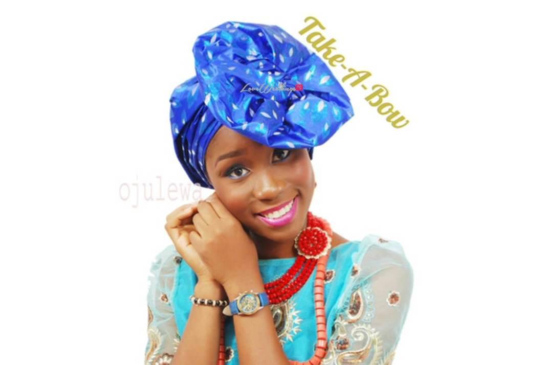 Ojulewa Loveweddingsng1