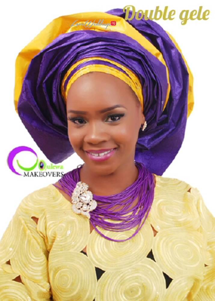 Ojulewa Loveweddingsng2