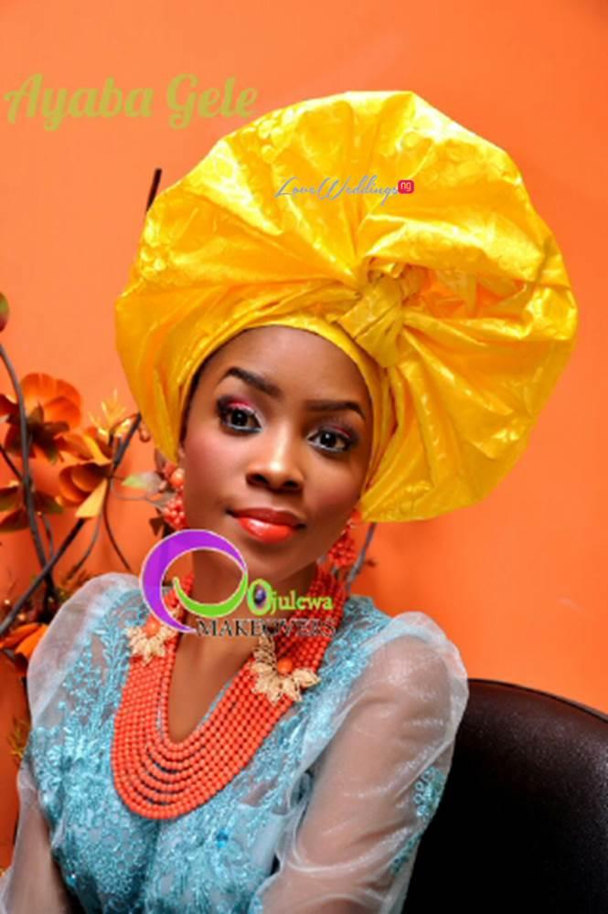 Ojulewa Loveweddingsng3