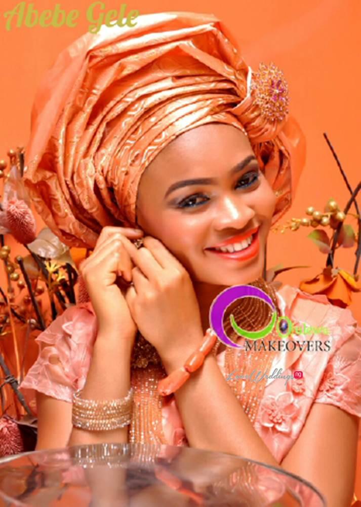 Ojulewa Loveweddingsng4