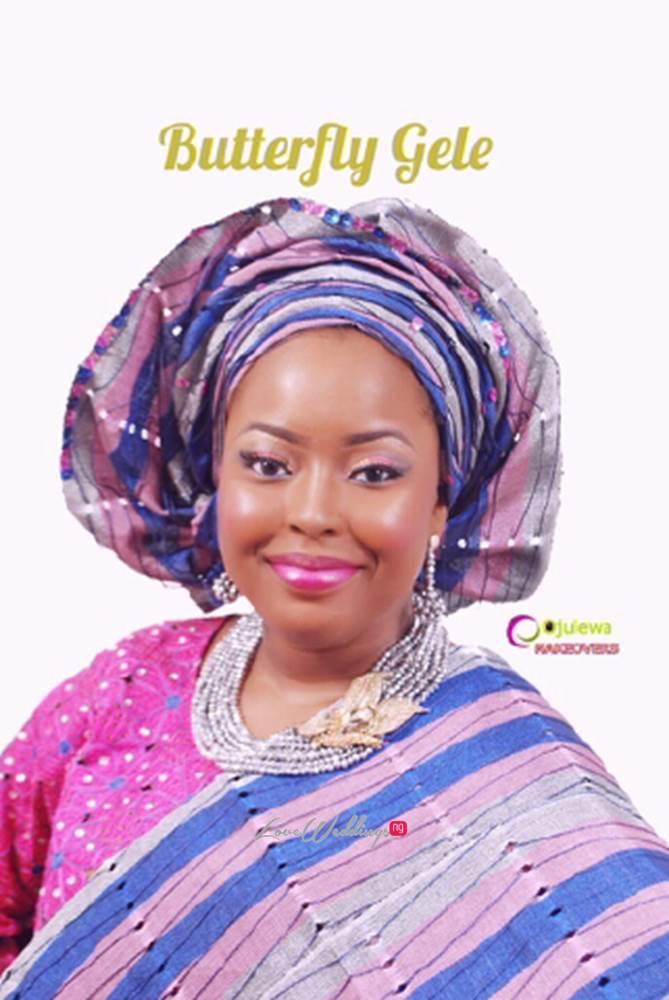 Ojulewa Loveweddingsng5