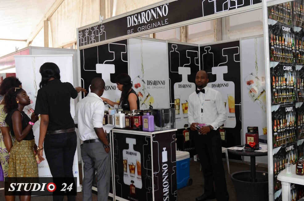 WED Expo Lagos Loveweddingsng15