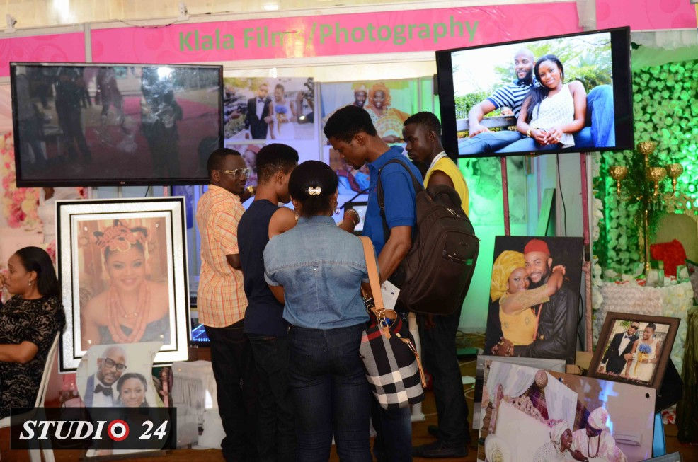 WED Expo Lagos Loveweddingsng17