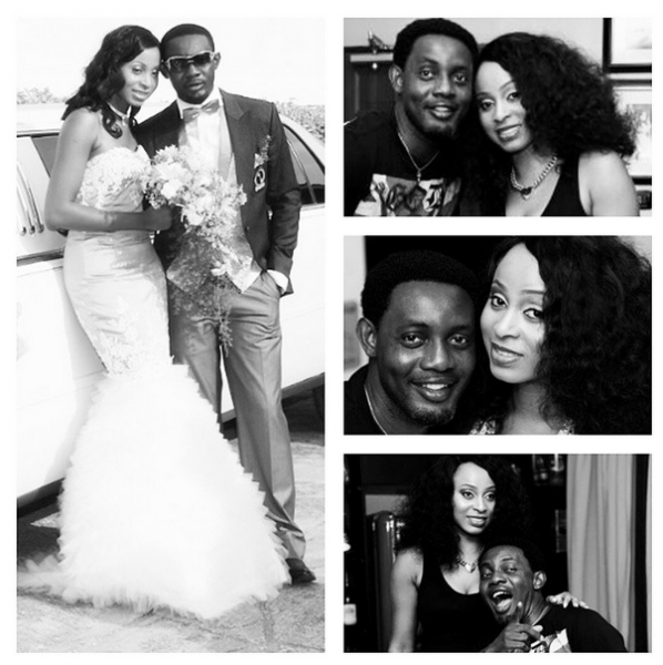 AY Mabel Makun Loveweddingsng2