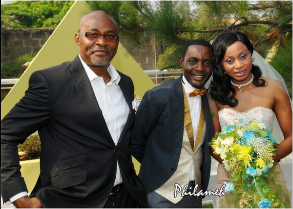 AY Mabel Makun Loveweddingsng3