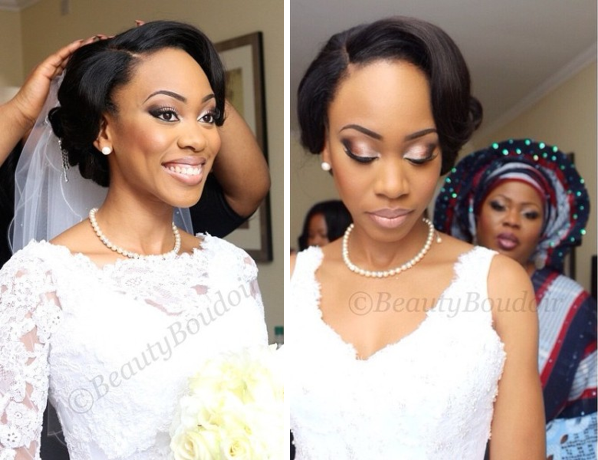 Beauty Boudoir Loveweddingsng