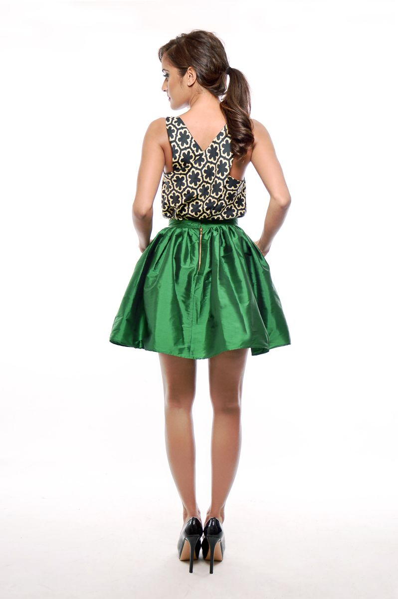 Dpiper Twins - Spring Summer 2015 Collection Loveweddingsng10