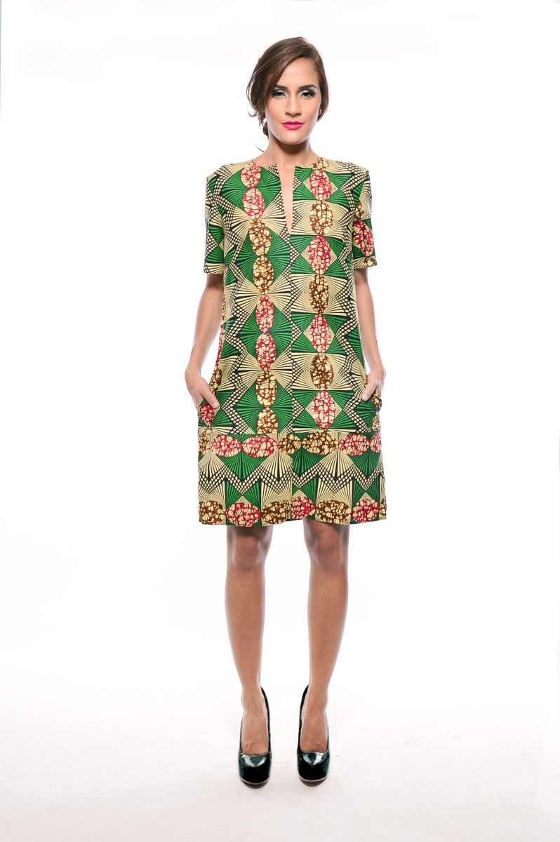 Dpiper Twins - Spring Summer 2015 Collection Loveweddingsng25