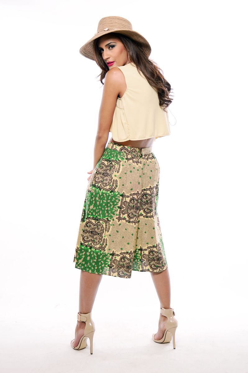 Dpiper Twins - Spring Summer 2015 Collection Loveweddingsng30