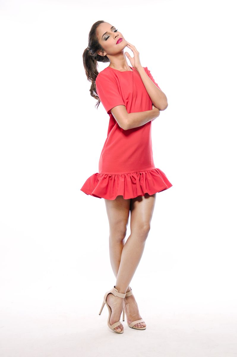 Dpiper Twins - Spring Summer 2015 Collection Loveweddingsng31