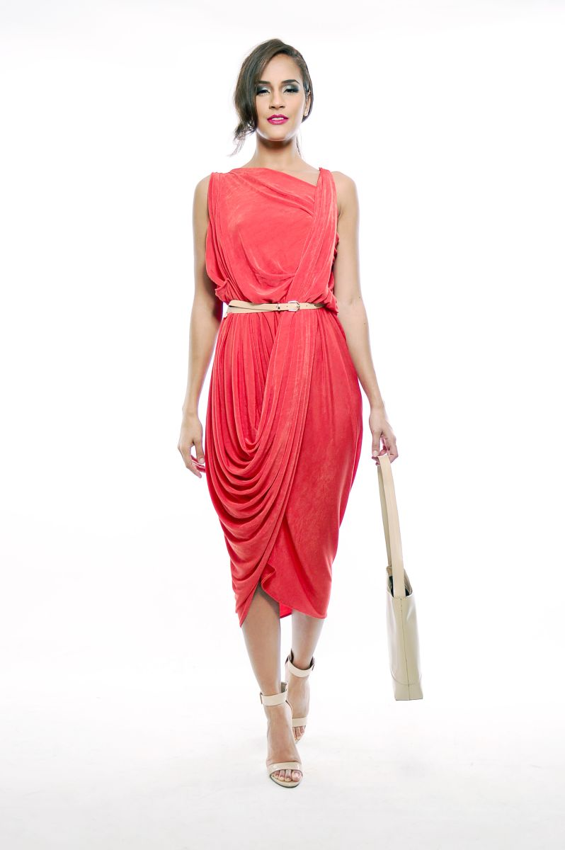 Dpiper Twins - Spring Summer 2015 Collection Loveweddingsng5