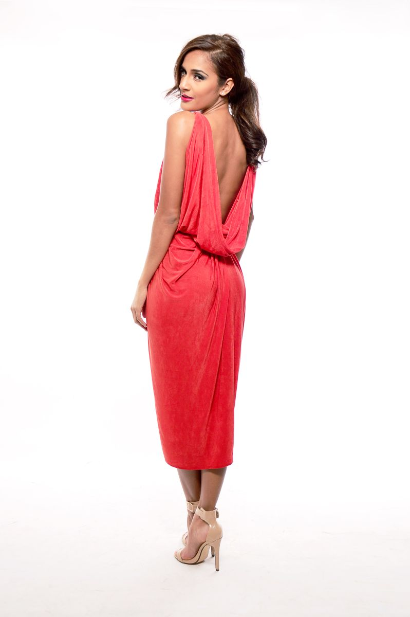Dpiper Twins - Spring Summer 2015 Collection Loveweddingsng6