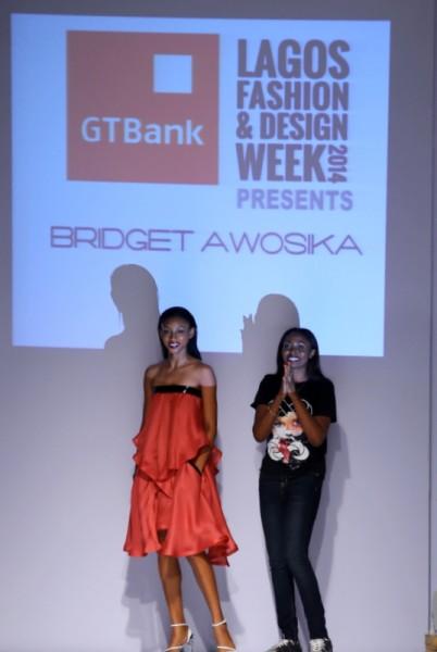 GTBank Lagos Fashion & Design Week – Bridget Awosika Loveweddingsng11