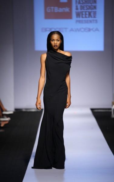 GTBank Lagos Fashion & Design Week – Bridget Awosika Loveweddingsng4