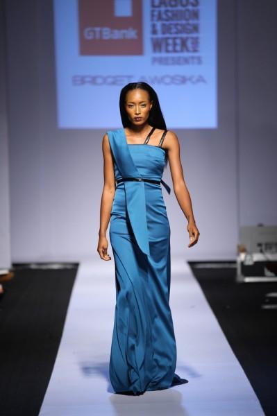 GTBank Lagos Fashion & Design Week – Bridget Awosika Loveweddingsng5