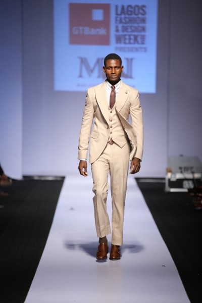GTBank Lagos Fashion & Design Week – Day 4 Mai Atafo Inspired Loveweddingsng11
