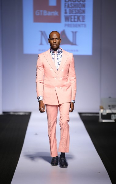 GTBank Lagos Fashion & Design Week – Day 4 Mai Atafo Inspired Loveweddingsng14