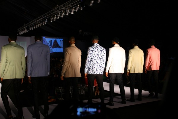GTBank Lagos Fashion & Design Week – Day 4 Mai Atafo Inspired Loveweddingsng22